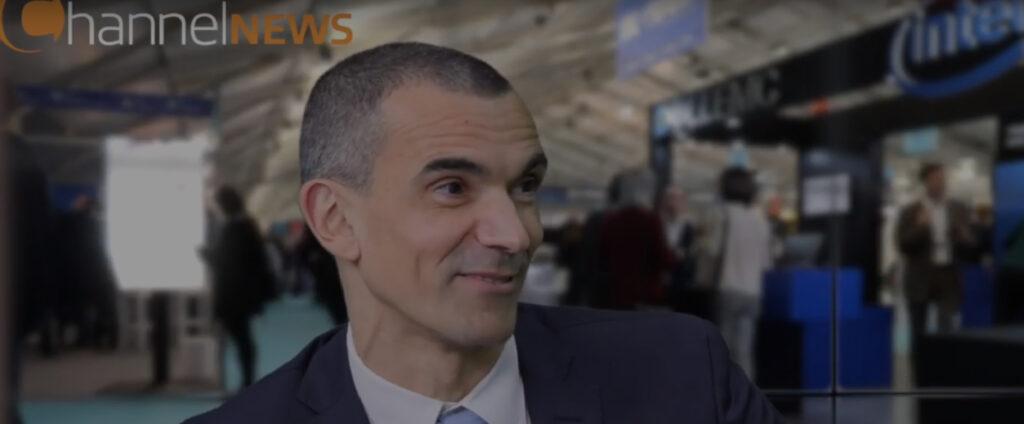 XEFI-IT-Partners-Interview-Sacha-Rosenthal