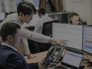 XEFI-Maintenance-informatique