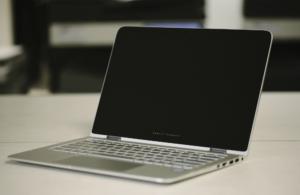XEFI PC Vente de materiel 1