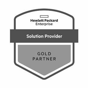 hewlett gold