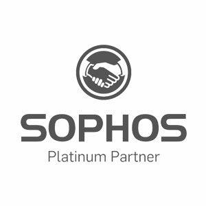 sophos platinum