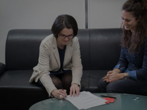 signature-contrat-de-franchise-xefi